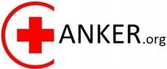 Canker.Org